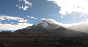 Ecuador 2011