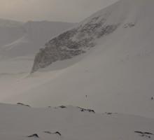 18 ski