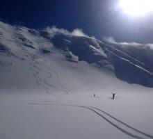 10 ski