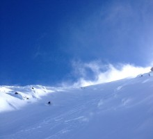 11 ski