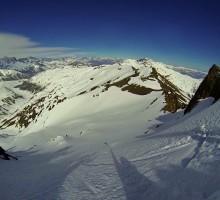 22 ski