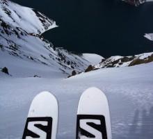 23 ski