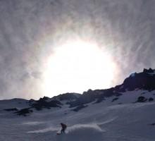 24 ski