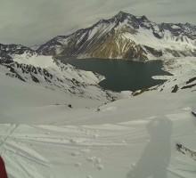 26 ski