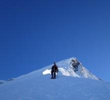 12 climb