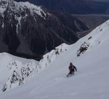 14 ski