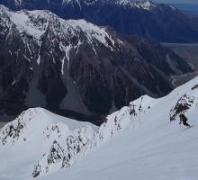 15 ski