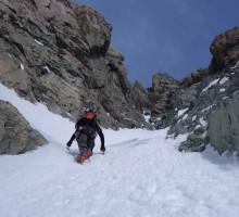 23 klättring